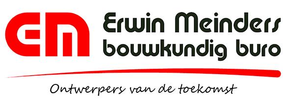 Erwin Meinders